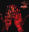 Sad Eyes : 9H0B1A  //  Razed Soul Productions