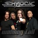 shylock13
