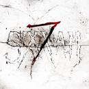 Sixx A.M: 7 // Eleven Seven Music