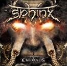 sphinx14