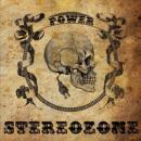 Stereozone: Power // Maldito Digital