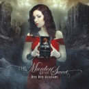 The Murder Of My Sweet : Bye Bye Lullaby // AFM Records