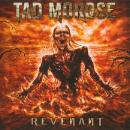 Tad Morose: Revenant // Despotz Records