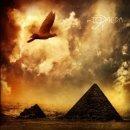 To-Mera: Exile // Illusionary Records