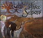 Three Seasons: Life's Road // Transubstans Records