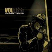 Gira española de Volbeat....
