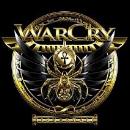 WarCry: Inmortal // Maldito Records
