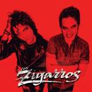 Los Zigarros: Los Zigarros // Universal Music