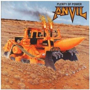 ANVIL_PLENTY_OF_POWER_2000