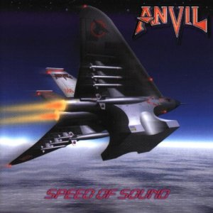 ANVIL_SPEED_OF_SOUND_1999