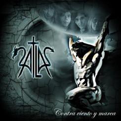 Evergrey, Bad Habit, Type o Negative, Maika Makovski, Megadeth, Atlas...