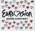 18 de Mayo los rockeros tenemos una cita con Eurovisión