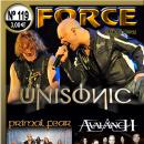Force Magazine - Nº119 - Ya a la venta