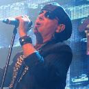 introscrp Scorpions + H.E.A.T – 7 de Marzo14 – Palacio Vistalegre – (Madrid)
