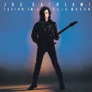 Joe Satriani: Flying in a blue dream // Epic