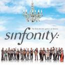 Conciertos de Sinfonity en Barcelona