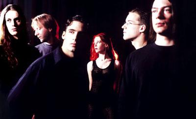 """18 años para el """"The Phantom Agony"""" de Epica"""