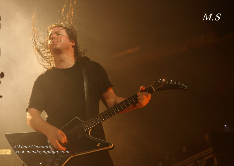 Airbourne_02