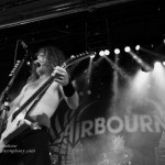 Airbourne_06-150x150