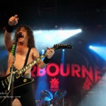 Airbourne_12-150x150