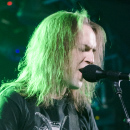 introcob Children of Bodom + Decapitated + Medeia   27 de Octubre13   Sala La Riviera (Madrid)