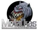 MetalKas – 21/12/13 – Emisión disponible on-line –