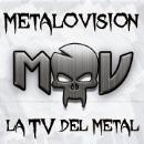 Metalovision: Video de Metallica en la Antártida, Tuomas Holopainen en solitario y Jorge Salán – programa 186