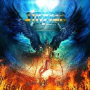 Stryper: No More Hell to Pay // Frontiers Records