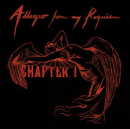 """Allegro From My Requiem : """"Chapter I"""" // Molusco Records"""