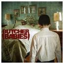 Butcher Babies: «Goliath» // Century Media