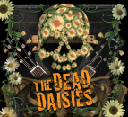 The Dead Daisies: 'The Dead Daisies' //Spitfire Music – Caroline/Universal (USA&CANADA)