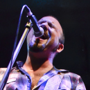 Maggot Brain – 6 de Diciembre'13 – Sala RockSound (Barcelona)