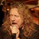 ROBERT PLANT AND THE SENSATIONAL SPACE SHIFTERS en gira
