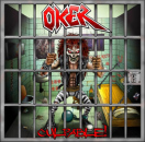 Oker: Culpable // Warner Music