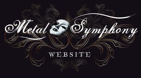 Lo mejor del 2013 según MetalSymphony.com…