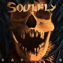 Soulfly: Savages // Nuclear Blast