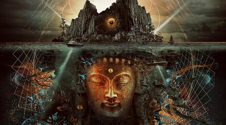 Epica, Los Coronas, Burning Kingdom, Gotthard, Tierra Santa….