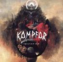 Kampfar: Djevelmakt // Indie Recordings