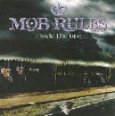 Mob Rules: Inside the life // AFM Records