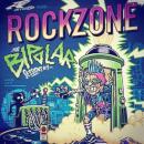 Rockzone: Bipolar Sessions (VV.AA)