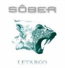 Sôber: Letargo // Warner Music