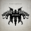 Within Temptation: Hydra // BMG