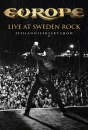 Europe: Live At Sweden Rock – 30th Anniversary Show // Earmusic