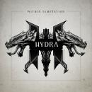 Within Temptation: Hydra // BMG