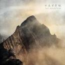 Haken: The Mountain // InsideOut Music