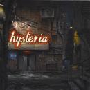 Hysteria: Hysteria // Sube un escalón