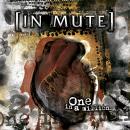 [In Mute] : One in a Million // Gad Gad Music