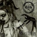 Noctem: Exilium // Art Gates Records