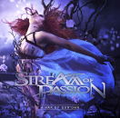 Stream of Passion: A war of Our Own  // Autoeditado