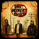 The Winery Dogs: The Winery Dogs // Loud & Proud